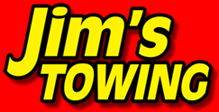 Jim's Towing